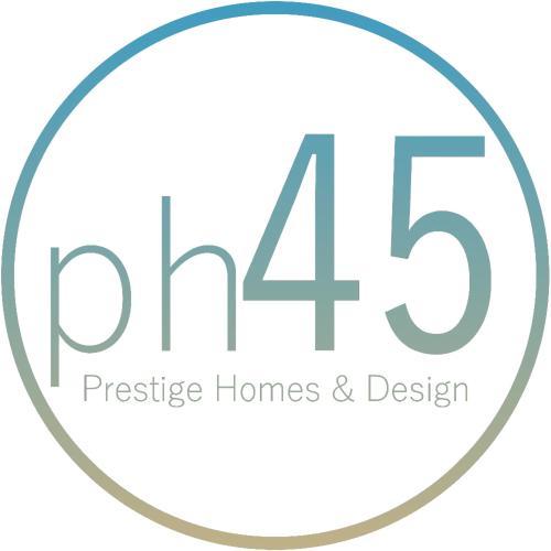ph45 Prestige Holiday Homes  Gold Coast