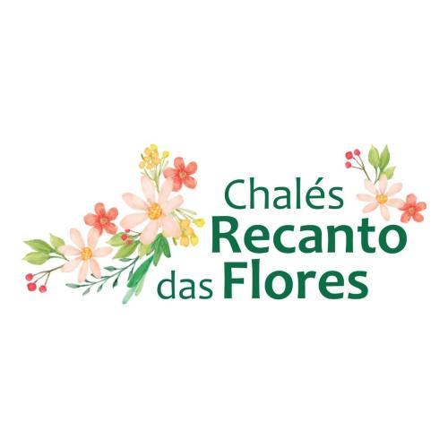 Chalés Recanto das Flores
