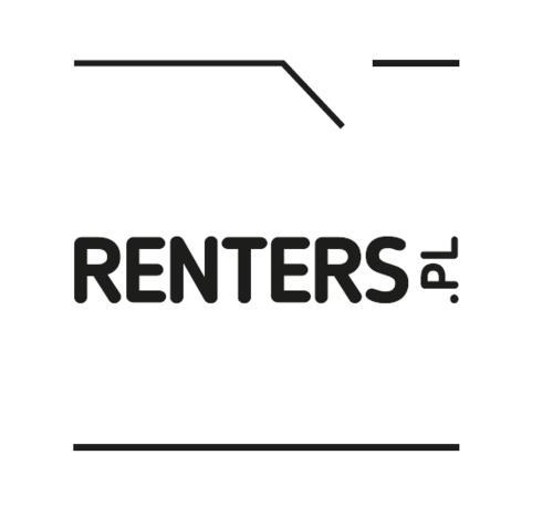 Renters.pl