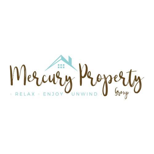Mercury Property Group
