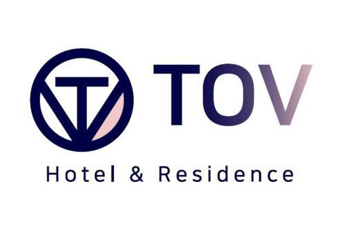 TOV Hotel & Residence
