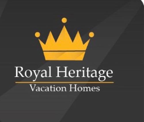 Royal Heritage Vacation Homes