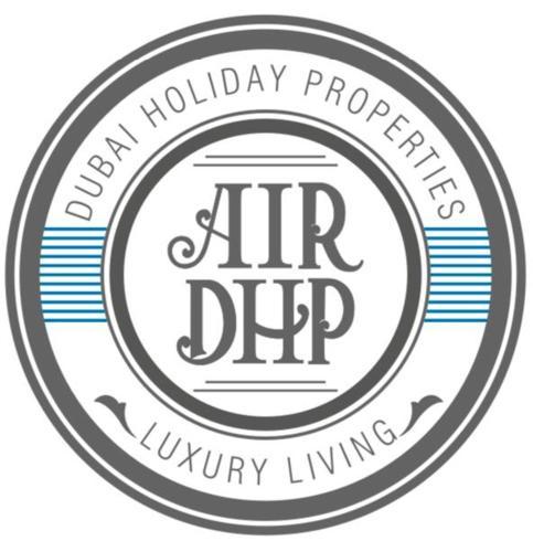 Air DHP Vacation Rental Homes LLC
