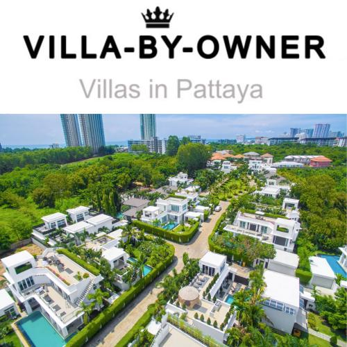 Villa by Owner
