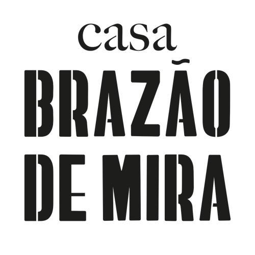 Casa Brazao de Mira