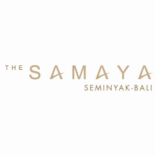 The Samaya Seminyak