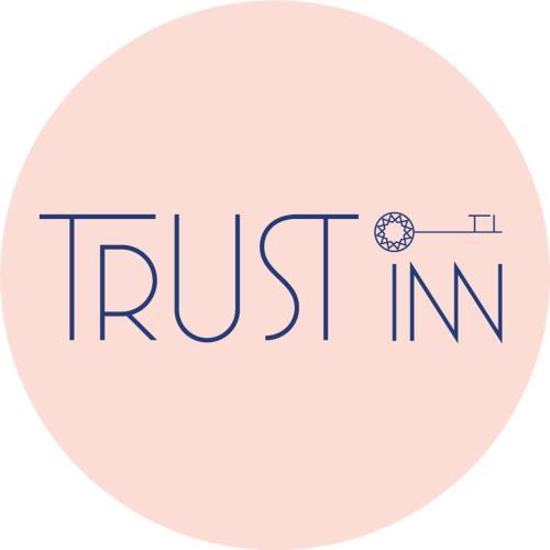 Trust Inn Team