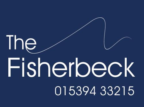 The Fisherbeck