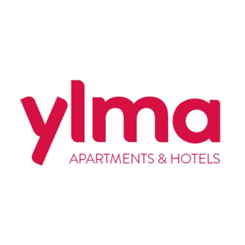 Ylma Apartments&Hotels