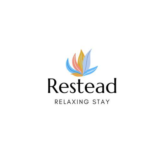 Restead Ltd