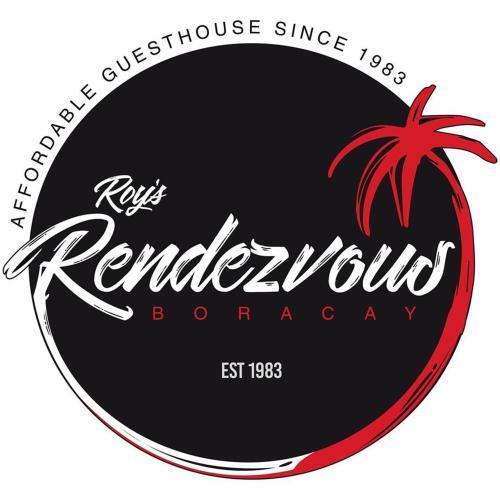 Roy's Rendezvous