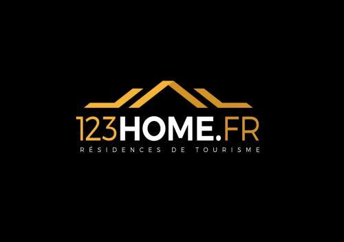 123HOME.FR