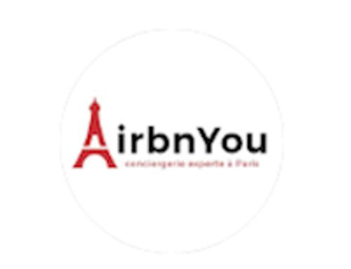 AirbnYou
