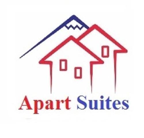 Apart Suites