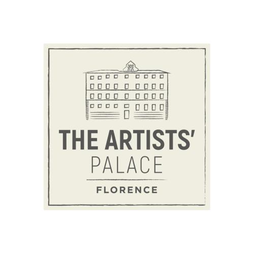 The Artists' Palace Florence