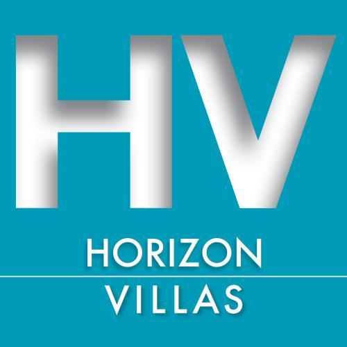 Horizon Villas Rentals