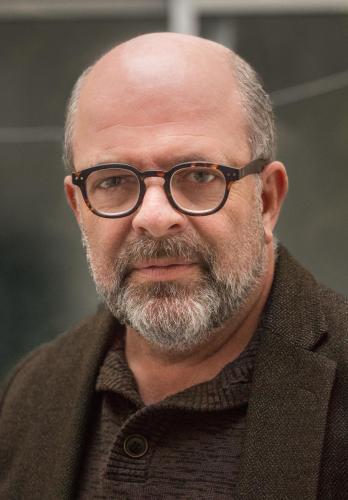 Daniel Bisogni