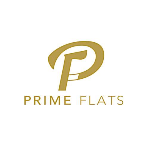 primeflats - berlinappart