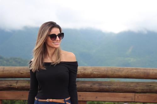 Juliana Grando