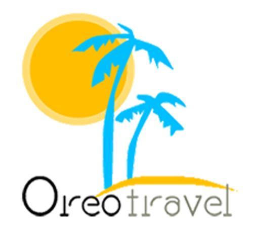 Oreo Travel