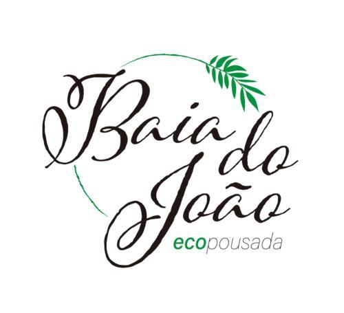 Baia do João Eco - Pousada