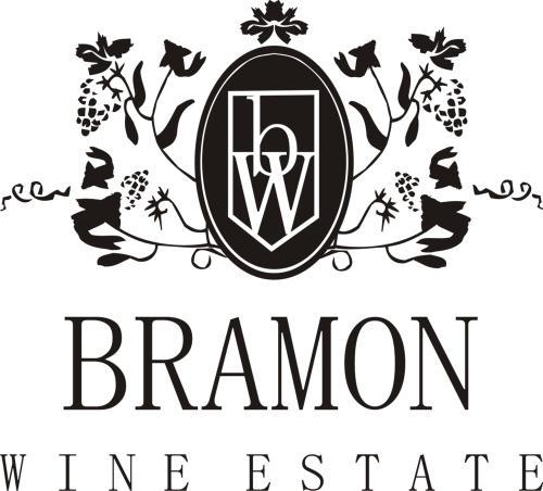 Bramon Boutique Wine Estate