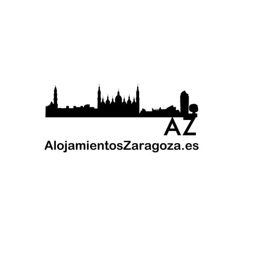 Alojamientos Zaragoza
