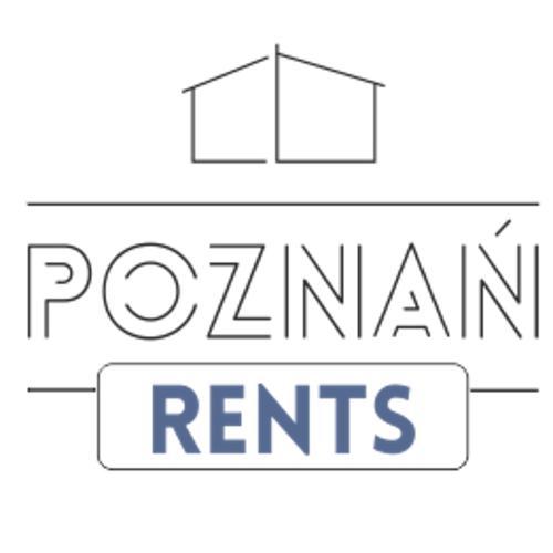 Poznań Rents