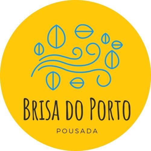 POUSADA BRISA DO PORTO