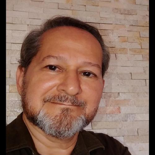 Davi Gomes