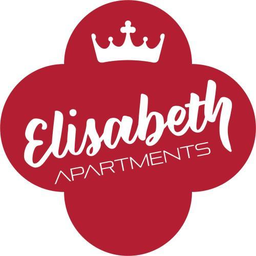 Elisabeth Bräu Apartments