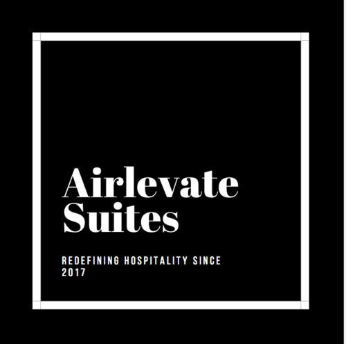 Airlevate Suites