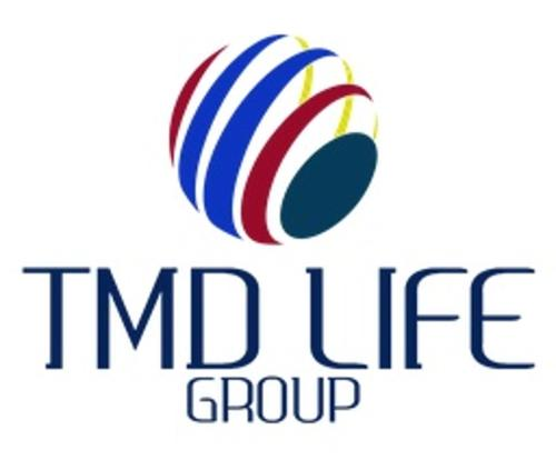 TMD LIFE GROUP S.L.