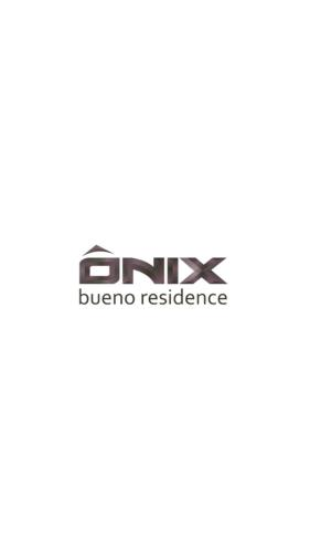 Ônix Bueno Residence