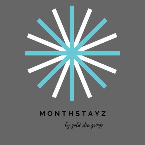 monthstayz