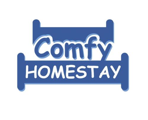 Comfy Homestay