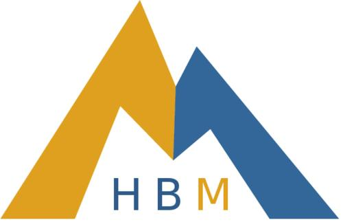 HBM (ΜΑΡΑΝΤΟΣ ΔΗΜΗΤΡΙΟΣ)