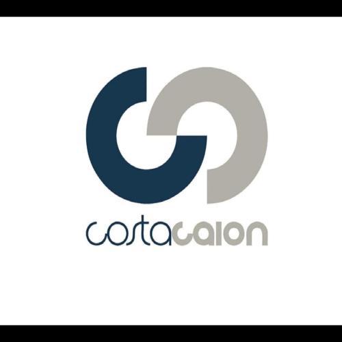 Costa Caion