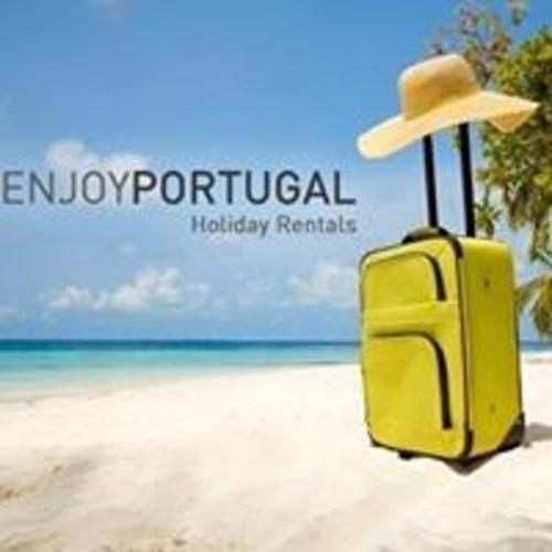 ENJOY PORTUGAL TEAM