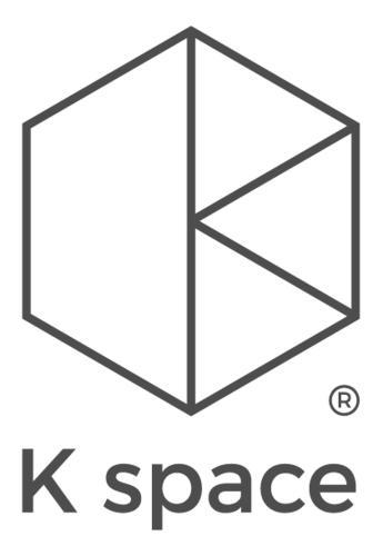 Kspace Serviced Apartments