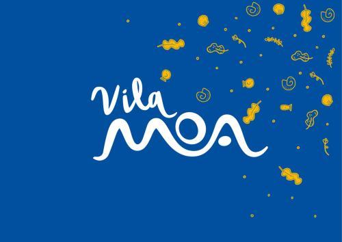 Vila Moa