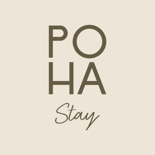 POHA Stay