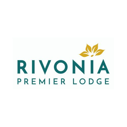 Rivonia Premier Lodge