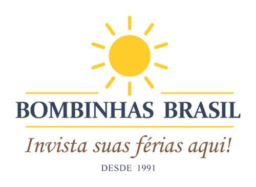 Bombinhas Brasil