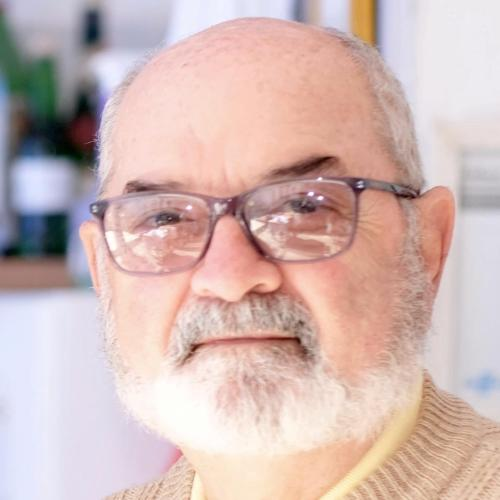 Marcio Martini