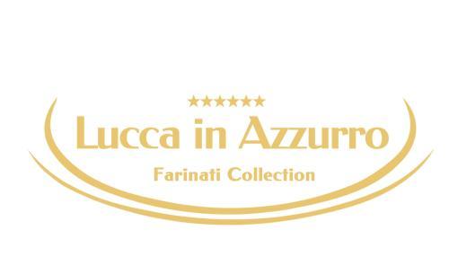Farinati Collection