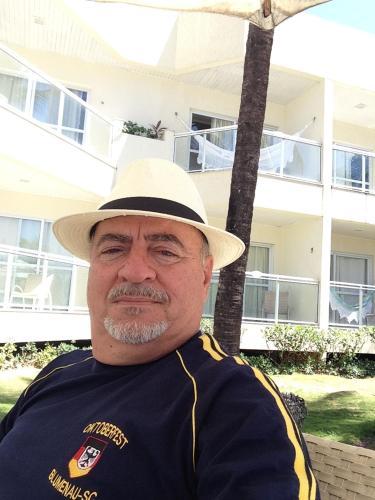Gilvan Paixão