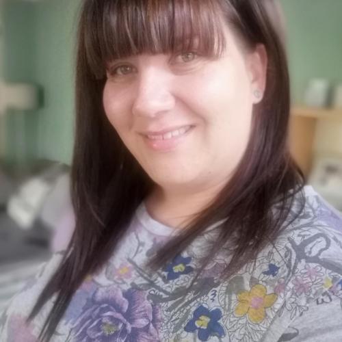 Светлана Обретенова