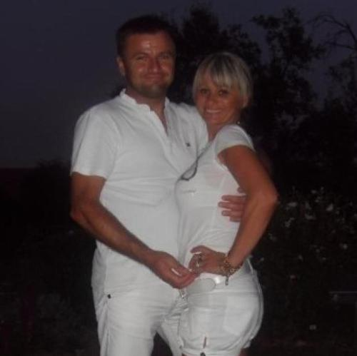 Ivana & Ivica