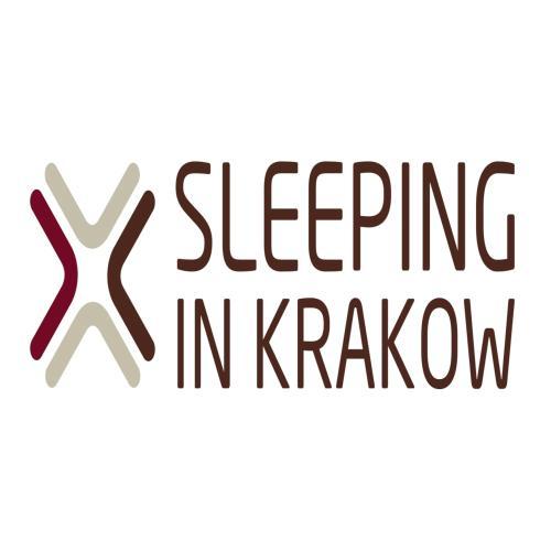 Sleeping in Kraków